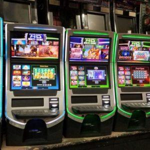 4 Permainan Slot Online Pragmatic Play Paling Gacor