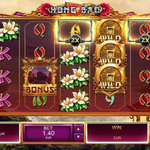 Casino Online Terbaik Dari Situs Perjudian Uang Nyata Hingga Slot Online Gratis