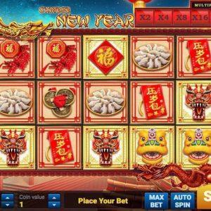 Daftar Situs Judi Slot Online Gampang Menang Jackpot Terbaru 2021