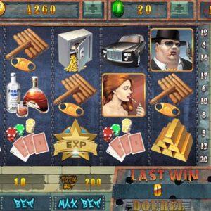 Situs Judi Agen Slot Joker123 Online 2021 Resmi Indonesia